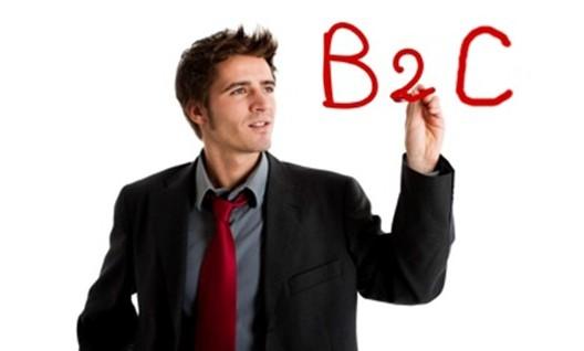 B2C商城网站有哪些不可或缺的功能版块?