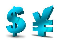 长沙网站建设价格差别为什么这么大?