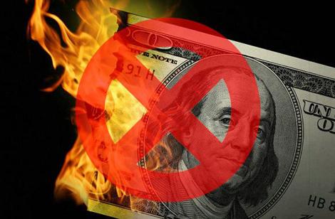 网站推广停止烧钱后该如何才能有效果?