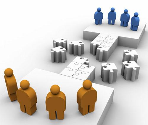 为什么网站的域名、空间需要网站建设公司来提供统一管理?