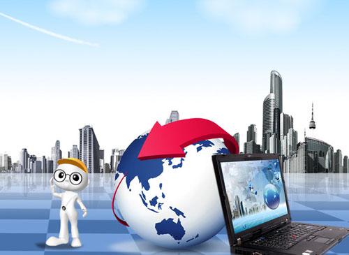 企业想做网站应该怎么挑选网络公司
