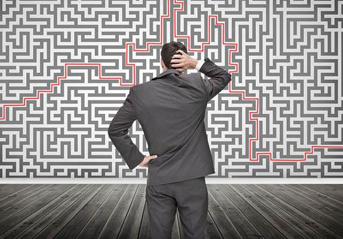 """为什么中小企业对网络营销越来越""""挑剔""""?"""