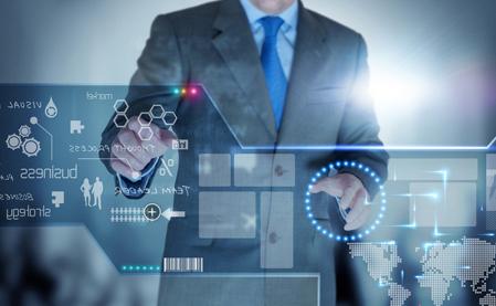 如何通过网络营销业帮助传统企业成功转型