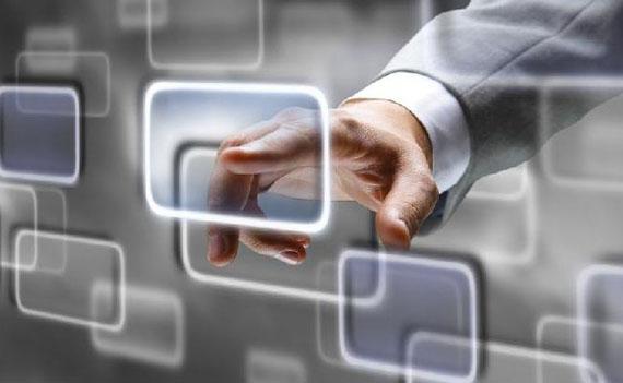 2018年企业欧宝体育官网下载地址建设的目标与规划